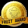 BC-Award-FruitAward