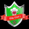 Elite Chef 1