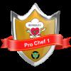 Pro Chef 1