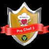 Pro Chef 3