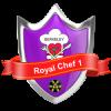 Royal Chef 1