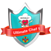 Ultimate Chef 1