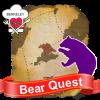 QuestBadges-Bear