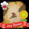 QuestBadges-Joy