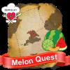 QuestBadges-Melon