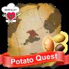 QuestBadges-Potato