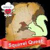 QuestBadges-Squirrel