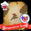 QuestBadges-Temperance